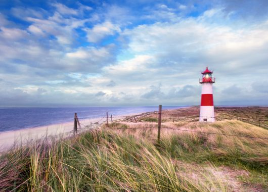 Sylt: 3 Tage im Appartement des 4* Dorfhotels-Sylt inkl. Wellness ab 99 Euro pro Person