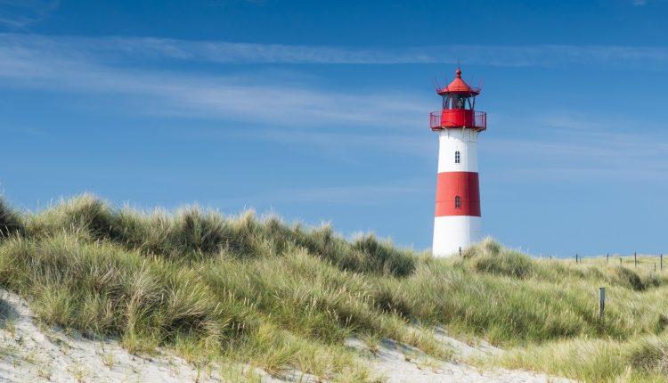 Ostsee: 3 Tage im 3* Hotel inkl. Frühstück, Dinner & Spa ab 119€ pro Person