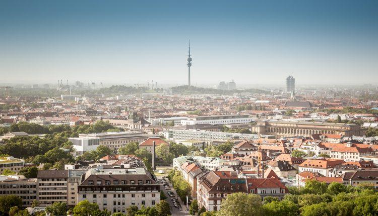 3-4 Tage München im 4* Hotel inkl. Frühstück & Sauna ab 69,99€ p.P.