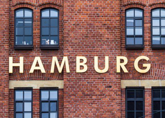 Wochenende in Hamburg: 3 Tage im sehr guten 3* Hotel ab 65 Euro pro Person