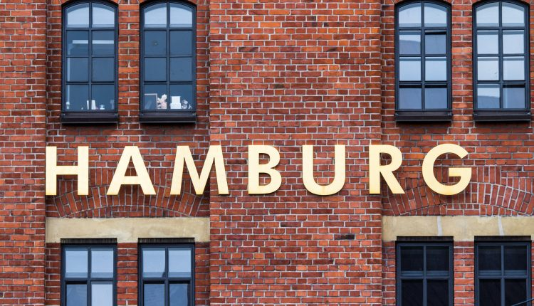 2 – 4 Tage im A&O Hamburg City inkl. Frühstück für 24,99€ pro Person
