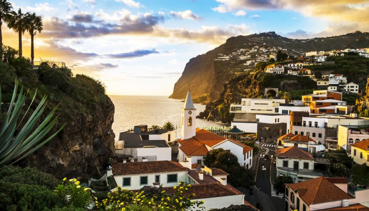 Eine Woche Madeira im 3,5* Resort mit Meerblick, All In, Flug und Transfer ab 499€