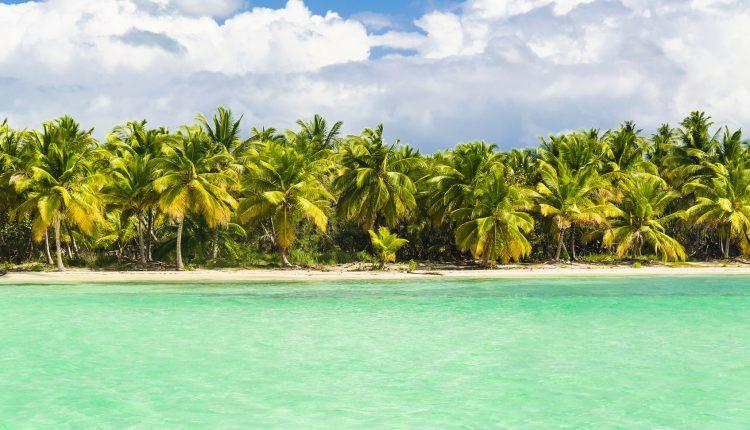 Dominikanische Republik: 9 Tage im 4* Hotel inkl. Verpflegung, Flügen und Transfers ab 799€