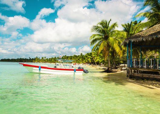 Last Minute: Eine Woche Jamaika im 5* Resort mit All In, Flug u. Transfer ab 865€