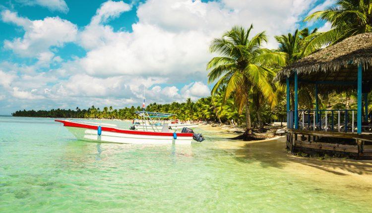 Last Minute: 9 Tage Jamaika im 3* Hotel mit All In, Flug, Rail&Fly und Transfer ab 950€