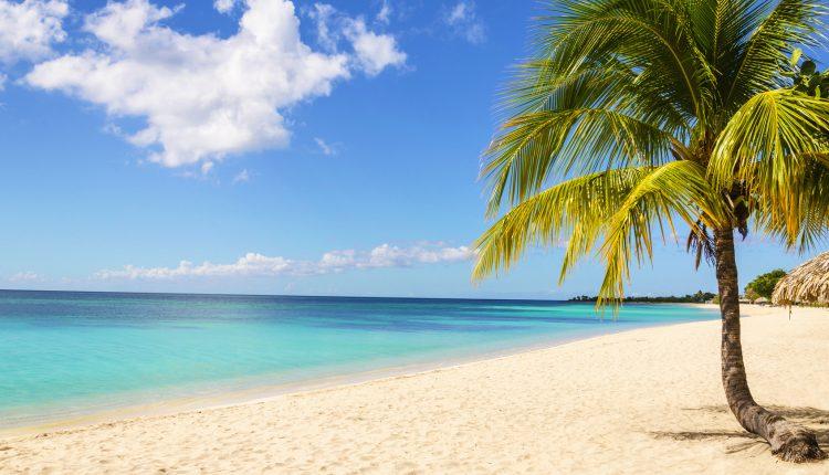 Kenia: 10 Tage Diani Beach im 5* Hotel inkl. HP, Flug, Rail&Fly und Transfer ab 987€