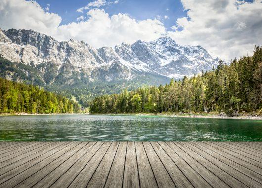 3 Tage Wellness im Allgäu im 4*S Hotel inkl. HP und Wellness ab 179€