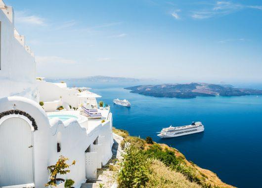 Costa Valentinstag-Special: 200€ Rabatt auf ausgewählte Mittelmeer-Kreuzfahrten