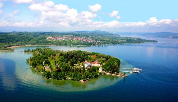 Wellness-Urlaub am Bodensee: 4-Sterne Doppelzimmer inkl. Frühstück und Wellness für 33€ pro Person