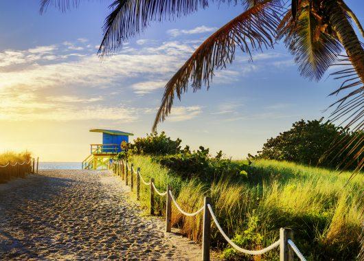 Florida: 8 Tage im 4* Resort in Orlando mit Flügen ab Frankfurt für 891€ pro Person