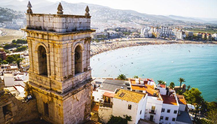 2 Nächte in Valencia: gutes 3* Hotel inkl. Flug und Frühstück ab 62€