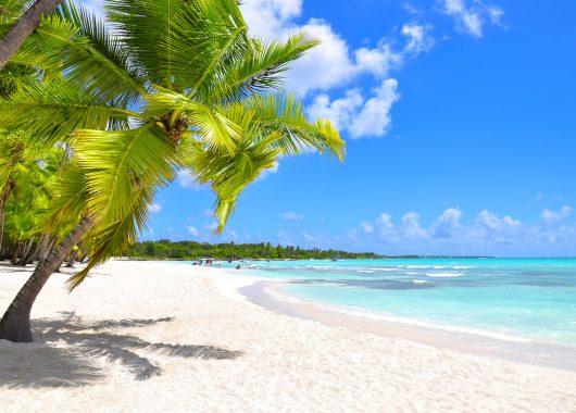 11 Tage Kenia im 5* Resort inkl. HP, Flug, Rail&Fly und Transfer ab 1094€
