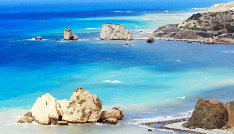 Zypern: Eine Woche im 3*Hotel inkl. Flug, Transfer und Frühstück ab 347€