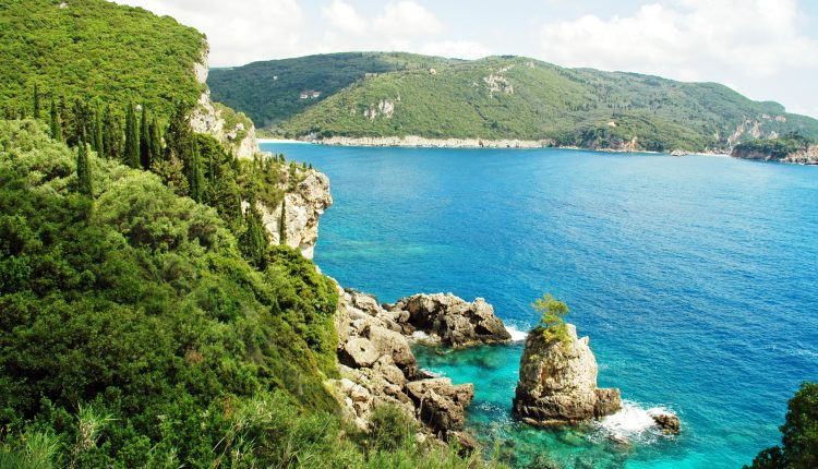 Chalkidiki: Eine Woche im 3* Hotel inkl. Flug und Frühstück ab 243€