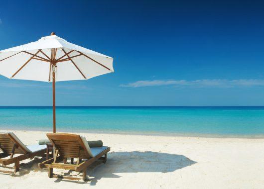 Mallorca: 7 Tage im guten Hotel inkl. Flug und Transfer ab 287€ pro Person