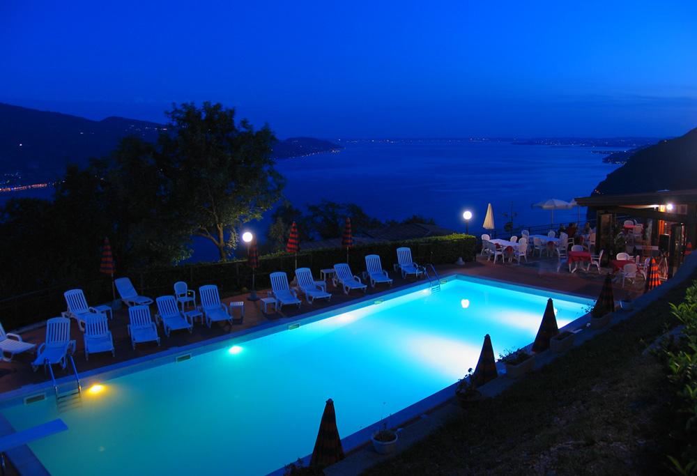 Hotel_La_Rotonda_1