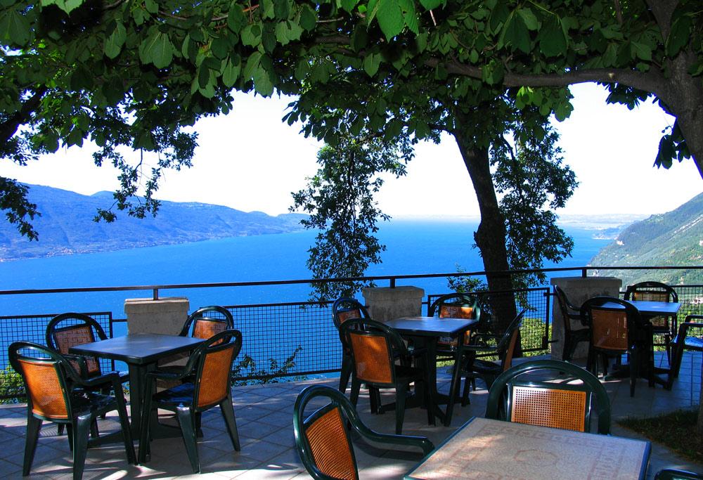 Hotel_La_Rotonda_2