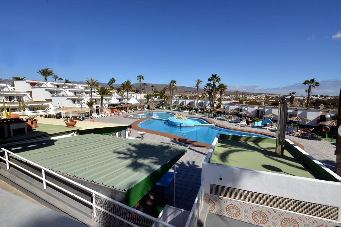 Hotel_Vista_Oasis_1