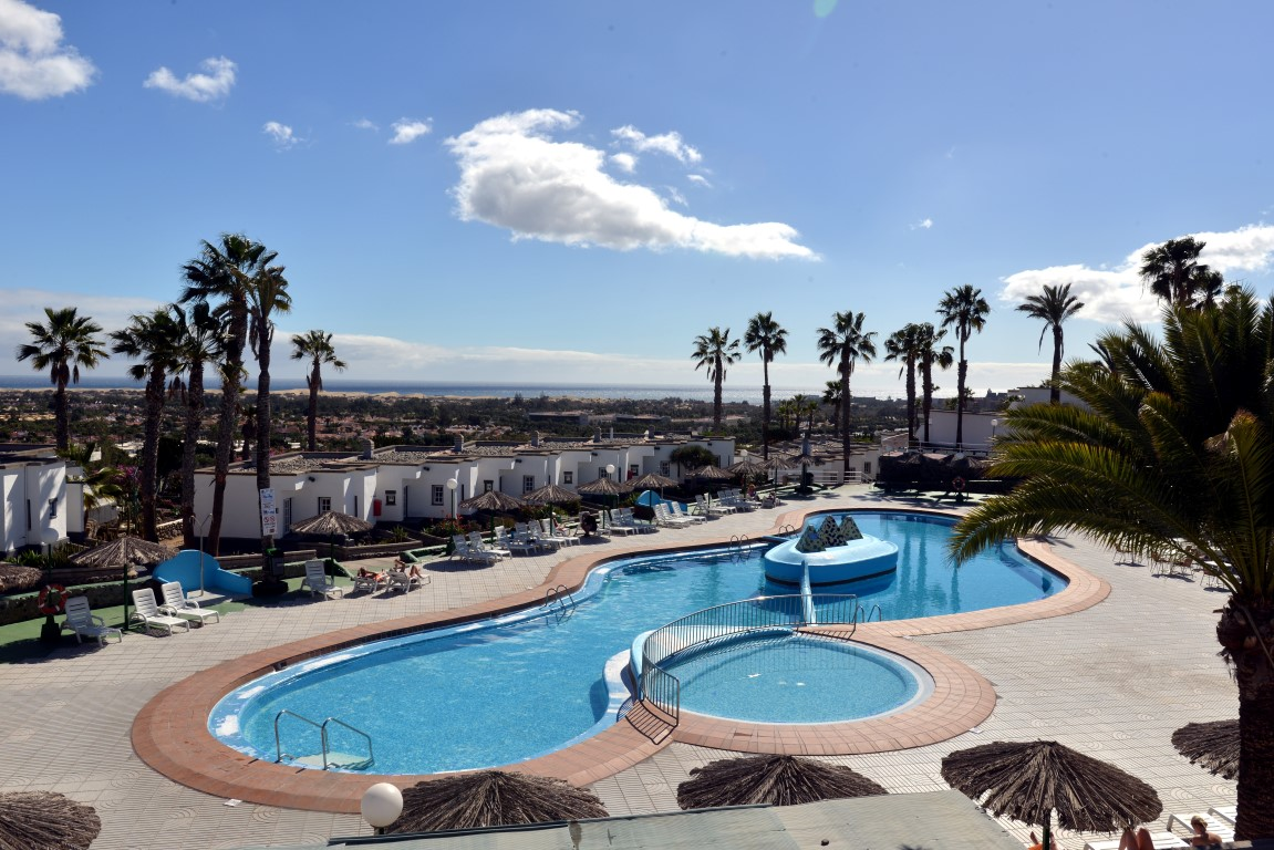 Hotel_Vista_Oasis_2