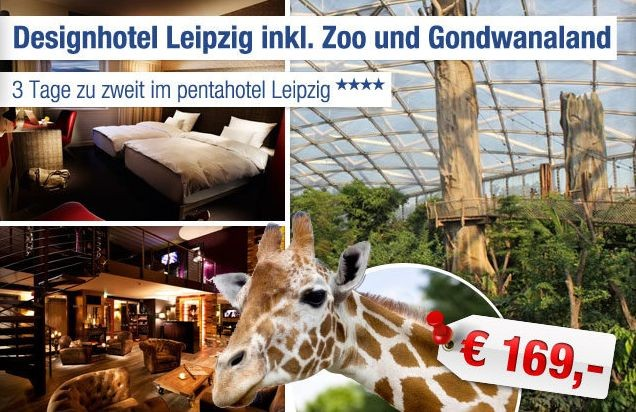 Blue Man Group Inkl Flug Und Hotel