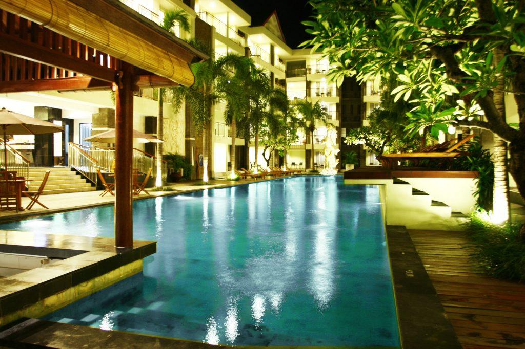 Bali-Kuta-Resort-by-Swiss-Belhotel