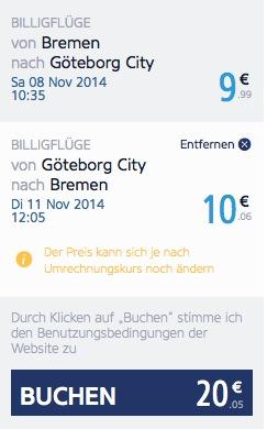 Bildschirmfoto 2014-10-19 um 12.33.20