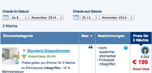 Bildschirmfoto 2014-10-19 um 12.34.42