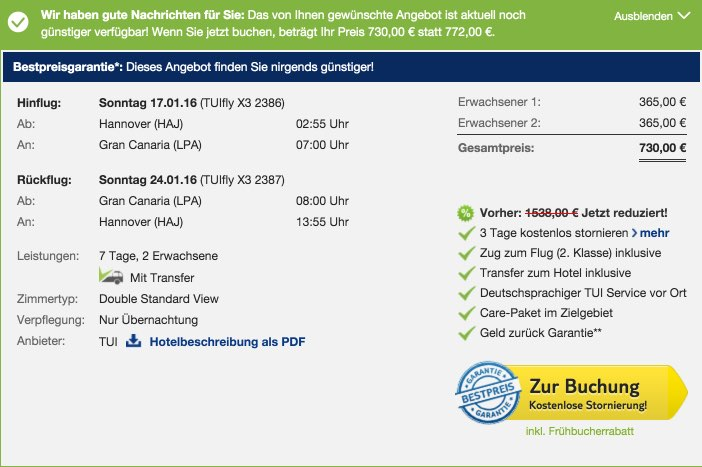 TUI Pauschalreisen » Reisen & Pauschalurlaub günstig buchen - TUI.com 2015-10-29 16-36-32