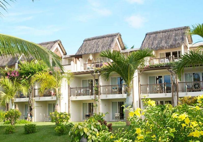 hotel_lux_grand_gaube_mauritius