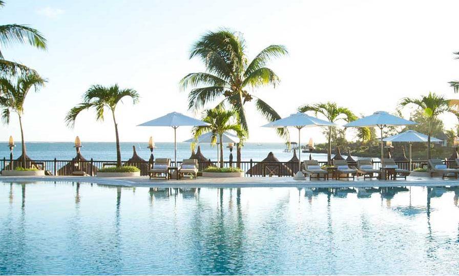 hotel_lux_grand_gaube_mauritius2