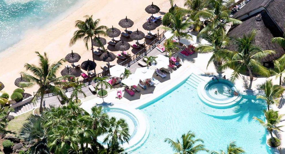 hotel_lux_grand_gaube_mauritius3