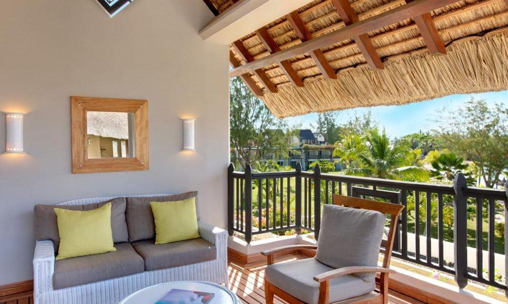 hotel_lux_grand_gaube_mauritius4