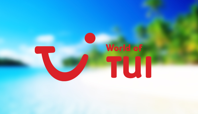TUI Aktionscode: 100 € pro Person bei Reisen in die Karibik
