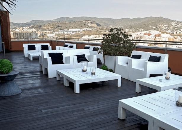 4 tage barcelona im 4 hotel mit fr hst ck und flug ab 199. Black Bedroom Furniture Sets. Home Design Ideas