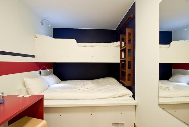 Hotel_Micro_1