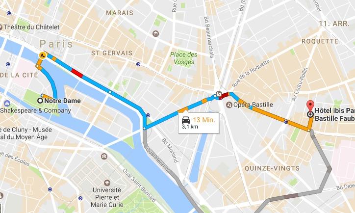 FireShot Capture 209 - Notre DameHô_ - https___www.google.de_maps_dir_Not