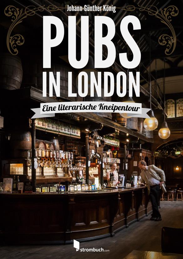 Pubs_Entwurf_1