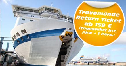 trave-return-ticket-de-438x230