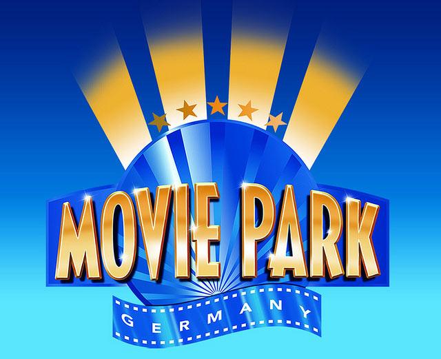 movie_park_germany_logo