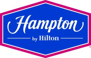 90_HamptonbyHilton logo