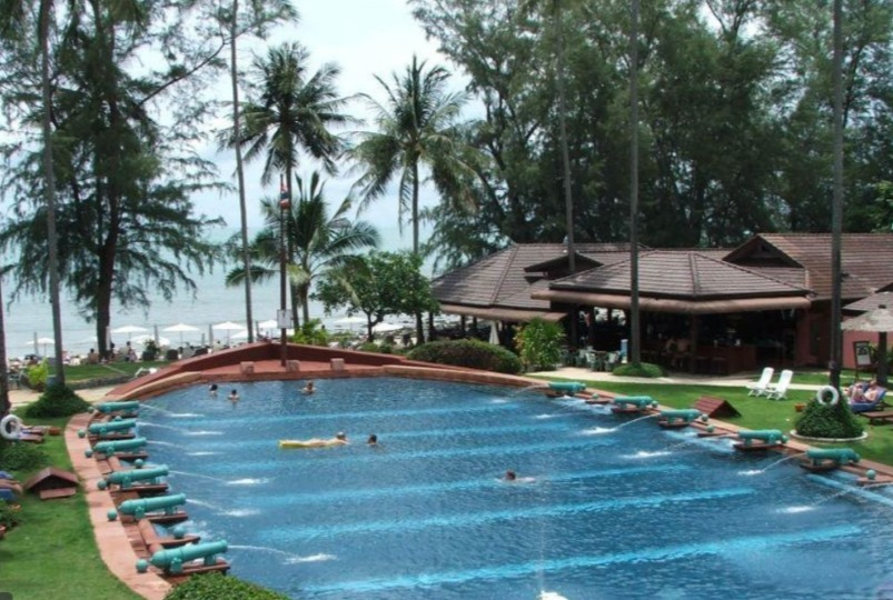 FireShot Capture 224 - The Imperial Boat House Beach Resort _ - https___www.holidaycheck.de_hi_the