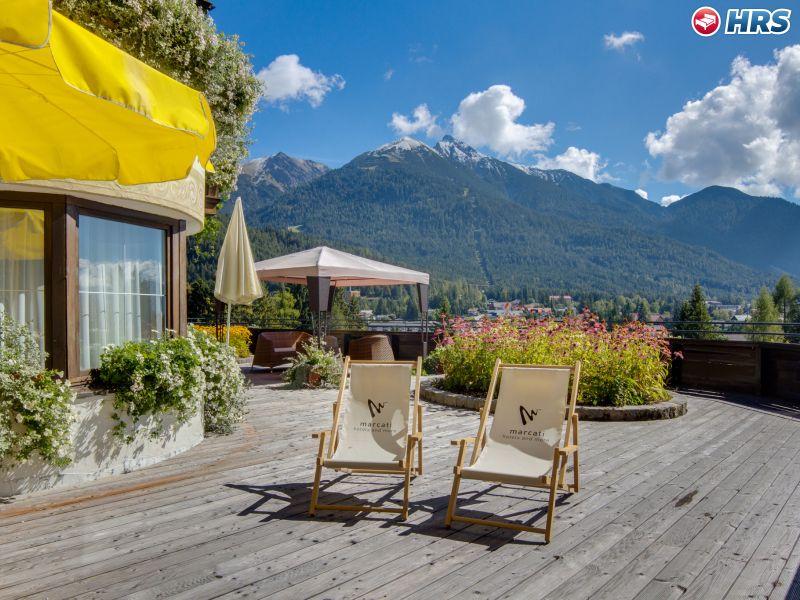 Natur_Hotel_Laerchenhof_Spa-Seefeld_in_Tirol-Ausblick-26210