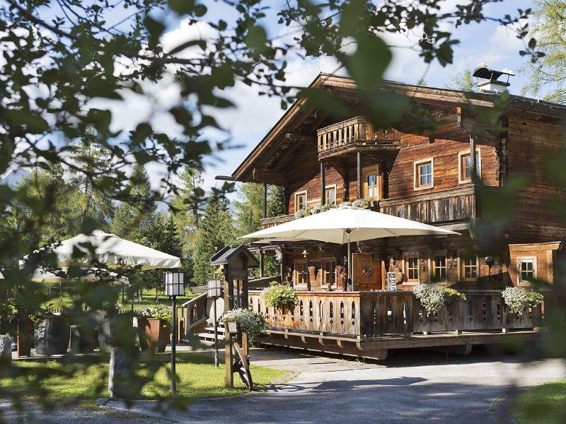 Natur_Hotel_Laerchenhof_Spa-Seefeld_in_Tirol-Restaurant-1-26210