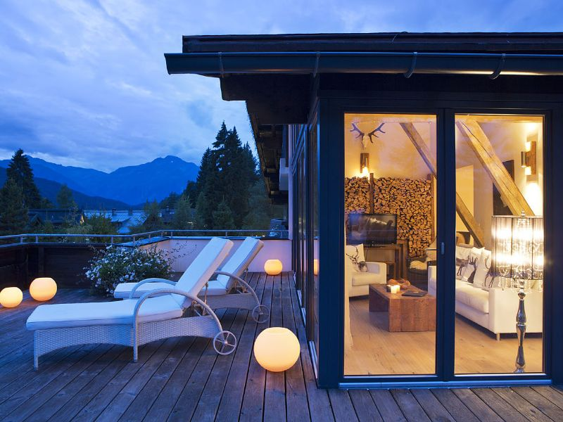 Natur_Hotel_Laerchenhof_Spa-Seefeld_in_Tirol-Suite-1-26210