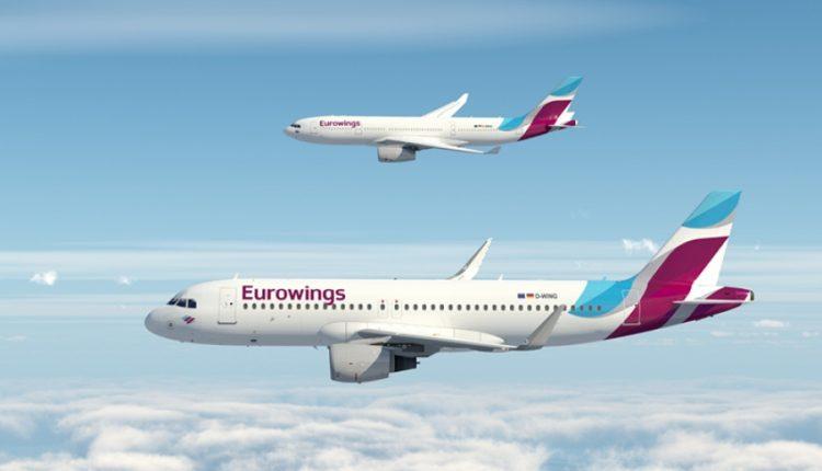 Flüge von Köln-Bonn nach Dubai für nur 99,99€ pro Strecke mit Eurowings