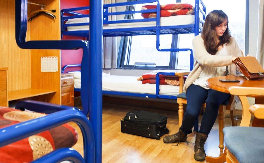 hostel_Jacobs_Inn_dublin_2
