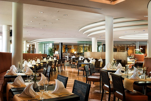 radisson-blu-park-hotel-amp-conference-centre-dresden-radebeul-1495_3