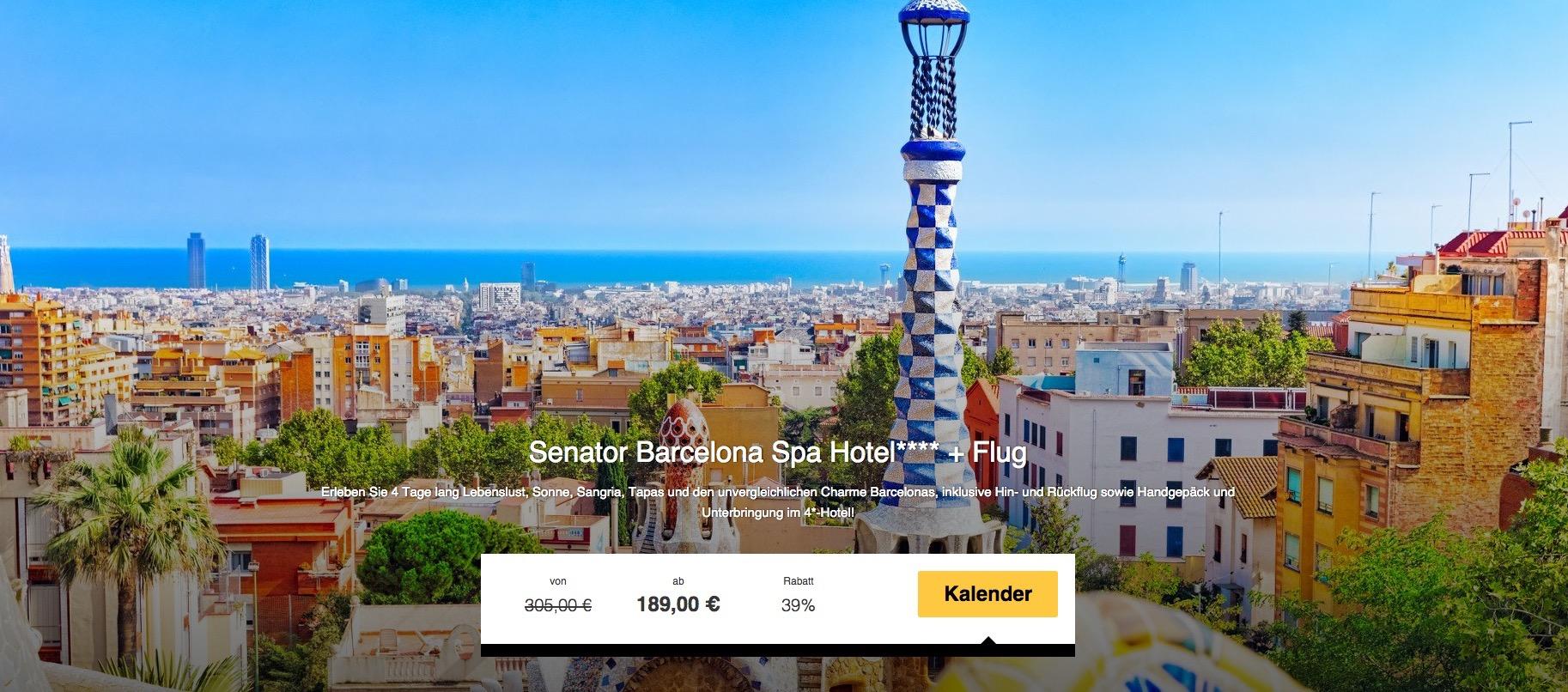 Stadtereise Lissabon Flug Und Hotel