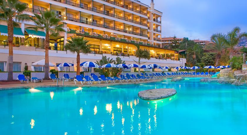 Diverhotel_Tenerife