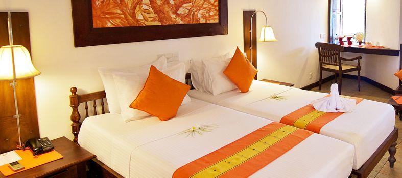 koggala-beach-hotel_zimmer